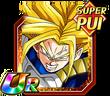 Supertrunksturpui2
