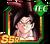 GokuSSJ4FPssrtec