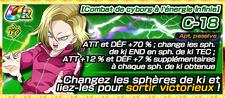 Charastorytournoipouvoir24