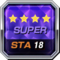 Super18