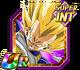 Supervegetaturint