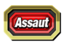 Assaut icon