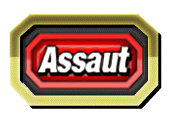 Assaut icon