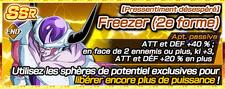 Charastoryfreezer2ndforme1