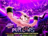 Pur chaos