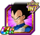 Vegetaturint2