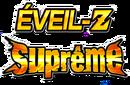 EveilZ suprême