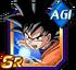 Gokunormalsragi