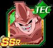 Superbuussrtec2
