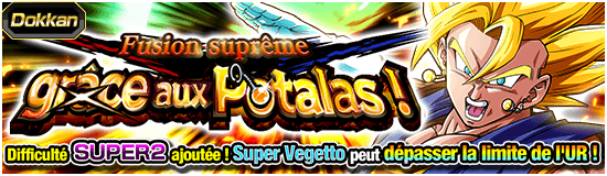 Supervegettodokkanevent