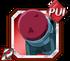 Punchmachinerpui
