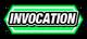 Invocationbannière
