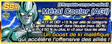 Charastorymetalcooler3