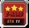 Zhard1