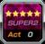 Super2 0