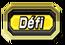 Defi icon