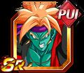 Gokuasrpui