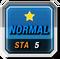 Normal5