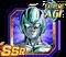 Metalcoolerssragi2