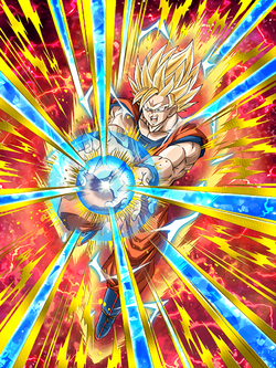 Artworkgokussj2rebirth
