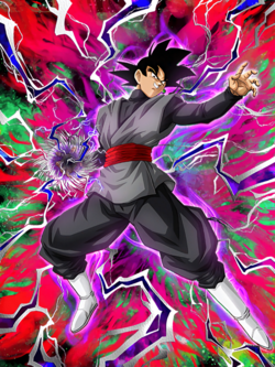 Artworkblackgokussrend