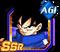 Gokussragi2