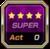 Super 0
