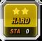 Hard0