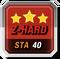 Zhard40