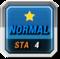 Normal1