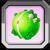 Planetekaio
