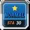 Normal30