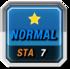 Normal7
