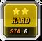Hard1