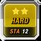 Hard12