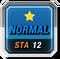 Normal12