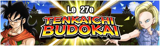 TenkaichiBudokai27