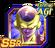 Goldenfreezerssragi2