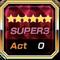 Super3 0