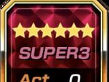 Super Battle Road 11 - 20