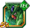 Cellsrtec