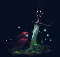 Unslain-buried-sword.png
