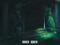 Doko Roko images (7).png