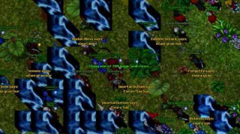 Dolera War 2010 Part 4