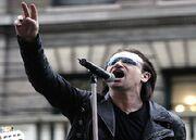 Bono-vox1