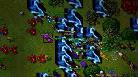 Dolera War 2010 Part 4 Continued