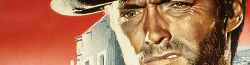 The Dollars Trilogy Wiki