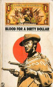 Dirty Dollar