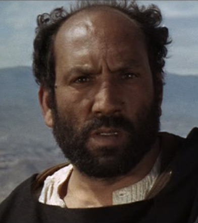 File:Paco (For a Few Dollars More).jpg
