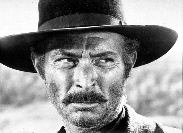 File:Lee Van Cleef 1280077554.jpg
